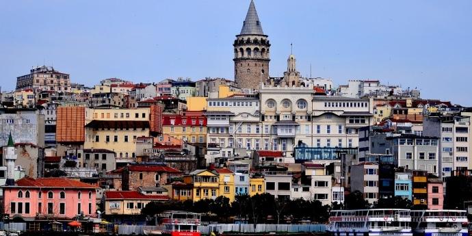 Стало відомо, коли Туреччина почне приймати українських туристів