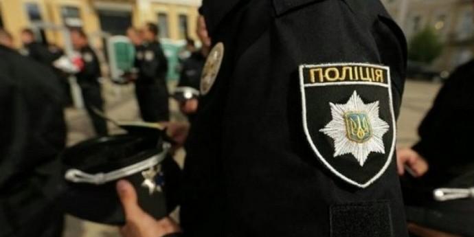 В Україні затримали 4 іноземних кілерів