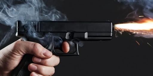 Українські політики, які загинули від вогнепальної зброї (інфографіка)