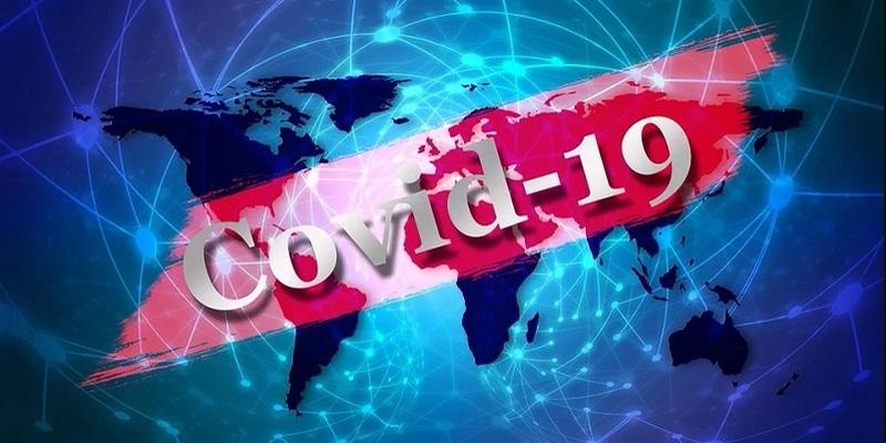 У світі за добу діагностували рекордну кількість нових випадків COVID-19