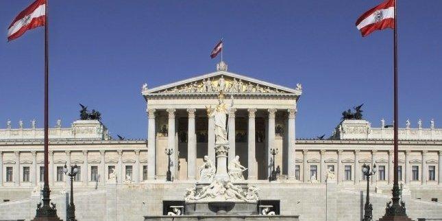 Уряд Австрії платитиме митцям по 1000 євро на місяць в період кризи