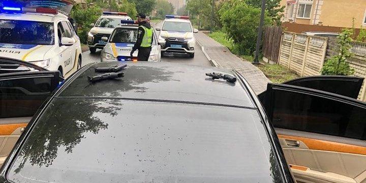 Місцева поліція знала про конфлікти у Броварах, – юристка-кримінолог