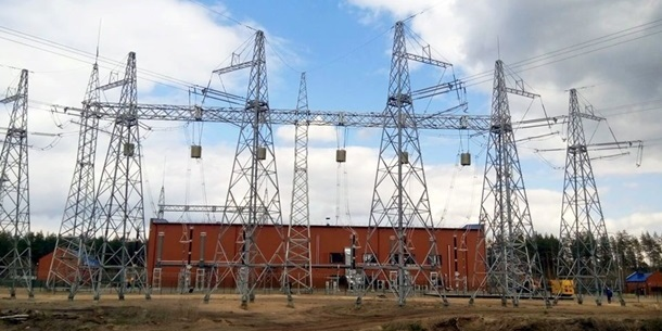 Енергетичний регулятор каже, що компанія Ахметова розхитує ринок електроенергії
