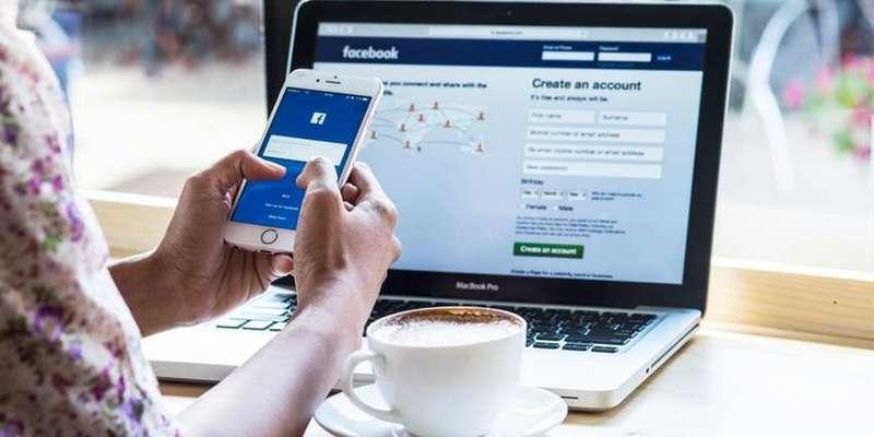 Facebook буде перевіряти надто популярні пости