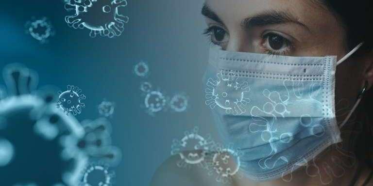 В Україні 23204 лабораторно підтверджені випадки COVID-19, з них 696 летальних, 9311 пацієнтів одужало