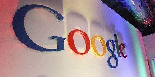 Google відклав випуск Android 11 на тлі протестів у США