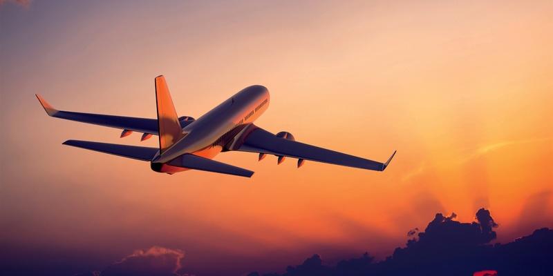 Таємниця малайзійського «боїнга»: Що сталося з рейсом МН370?