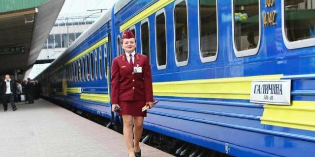 Криклій розповів, чи здорожчають залізничні квитки