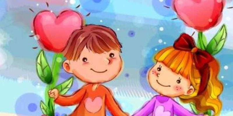 В Україні та світі відзначають День захисту дітей