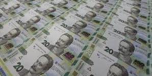 Грошей на головному рахунку держави за місяць побільшало майже вдвічі